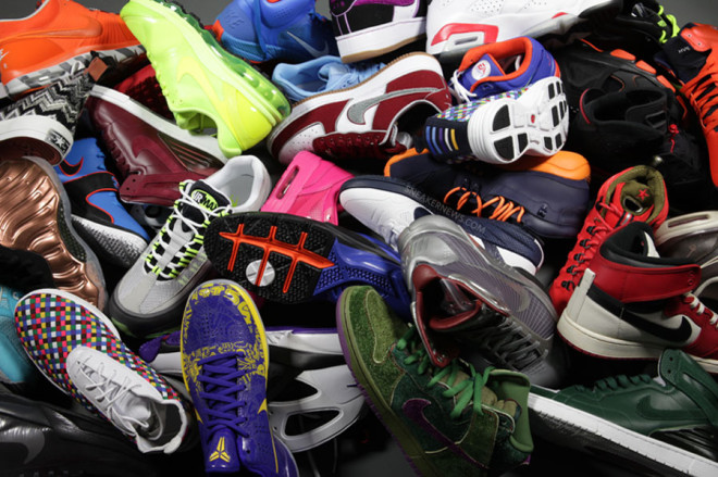Help Recycle Them Into Tracks And Playgrounds For Kids Shoes The Homeless Or Vets Other Uses As Well Our Team Makes Sure All Go To