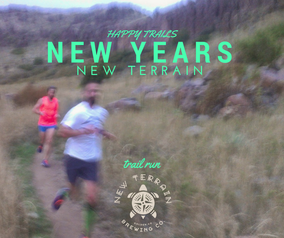 Make a Resolution to Run in 2017