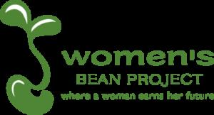 wbp-color-bean-logo-wtag-hor-v