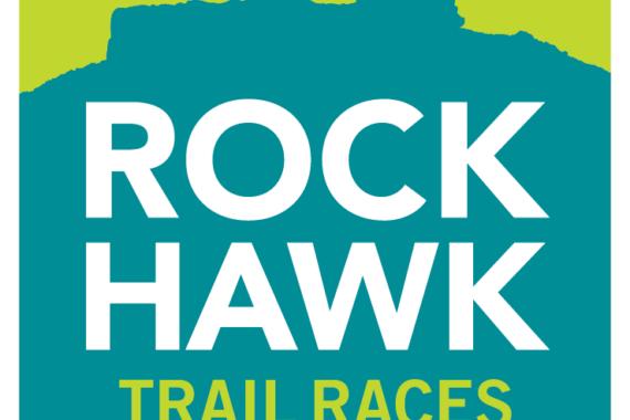 Rock Hawk Trail Race