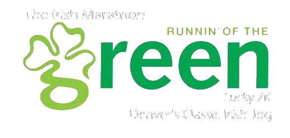 Fort Collins Running Shoe Stores
