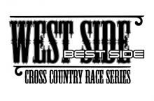 West Side Best Side Cross Country Series