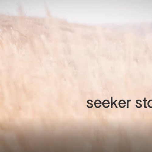 Seeker Video Series