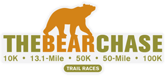 The Bear Chase Trail Races