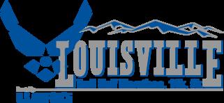 Endurance Race Series Louisville Trail Half