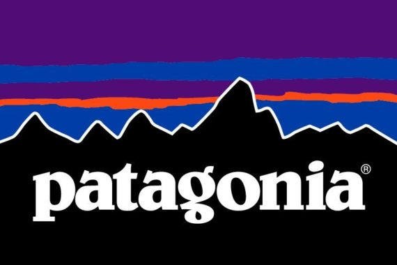 Patagonia is Here!