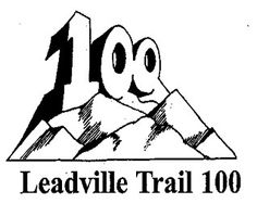 Trail Sisters Leadville Ladies Night