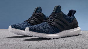 3f95ba96965 What is Adidas Parley  - Runners Roost